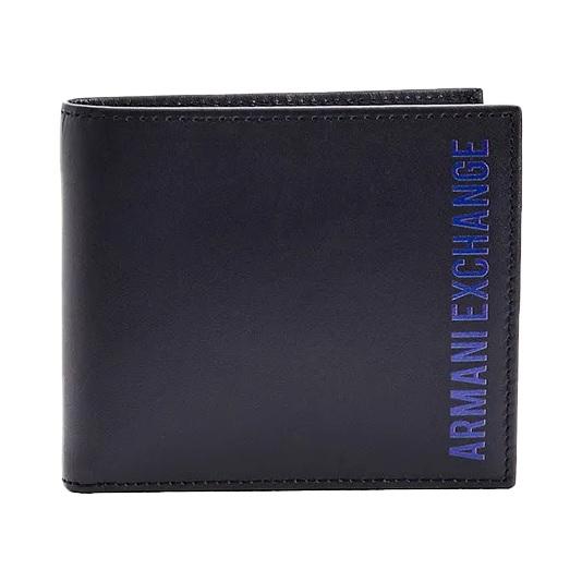 Muži - Pánská peněženka Armani Exchange 958098.OA828