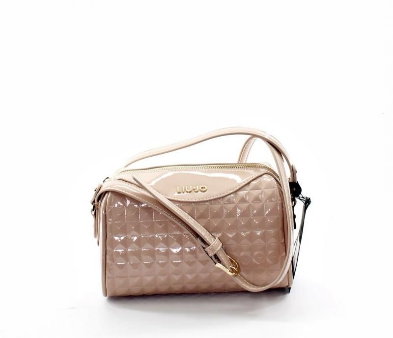 Ženy - Dámská kabelka Liu-Jo A17133.E0004.41307