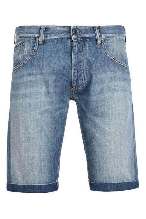 Muži - Pánské kraťasy Armani Jeans 3Y6S13.6D2GZ.1500