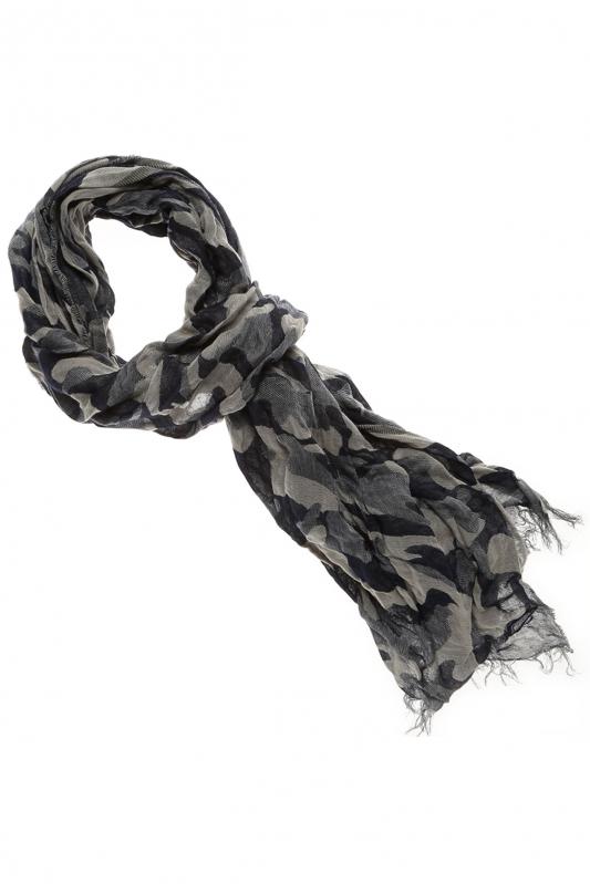 Muži - Pánský šátek Armani Jeans 934058.7P710.40435