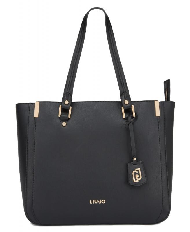 Ženy - Dámská kabelka Liu-Jo AA0006.E0087