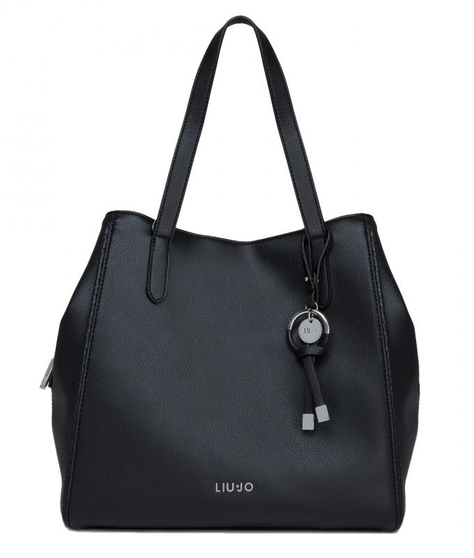 Ženy - Dámská kabelka Liu-Jo AA0085.E0221