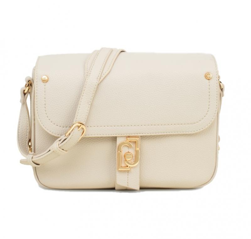 Ženy - Dámská kabelka Liu-Jo AF0001.E0086