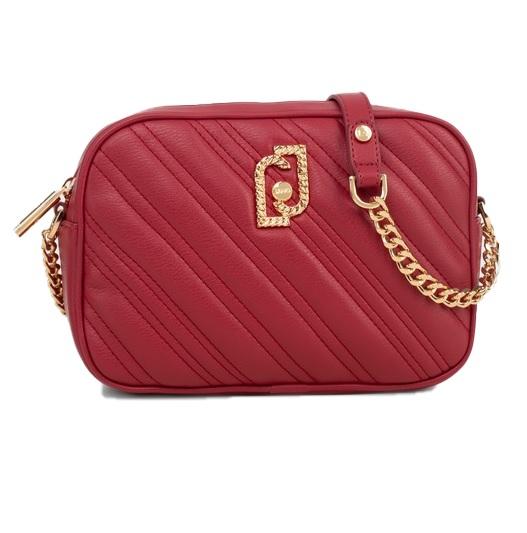 Ženy - Dámská kabelka Liu-Jo AF0141.E0426
