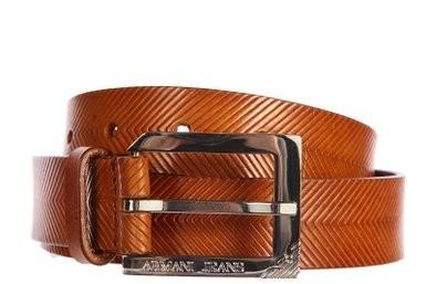 Ženy - Dámský pásek Armani Jeans C5129