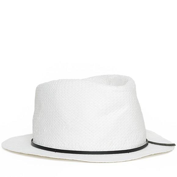 Novinky 2020 - Dámský klobouk Replay AW4150000A0012F