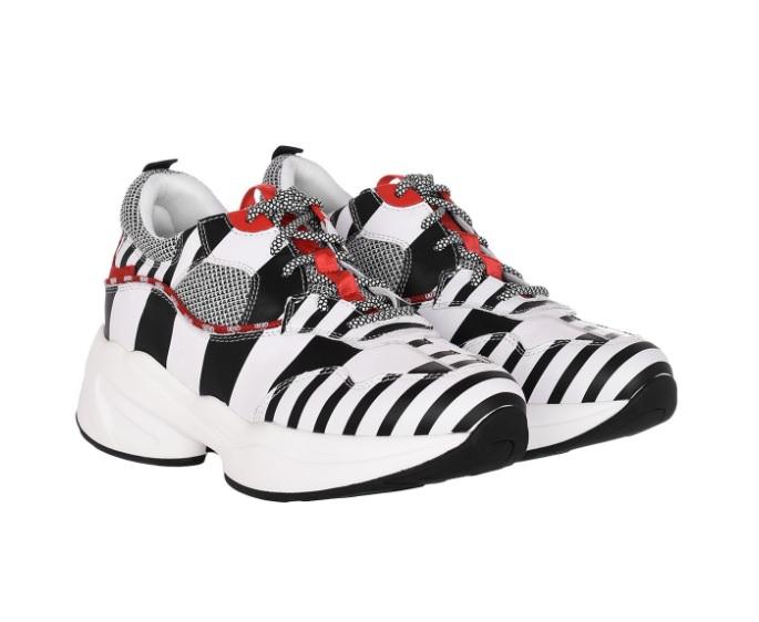 Výprodej až 50% - Dámské boty Liu-Jo B19035.PX029