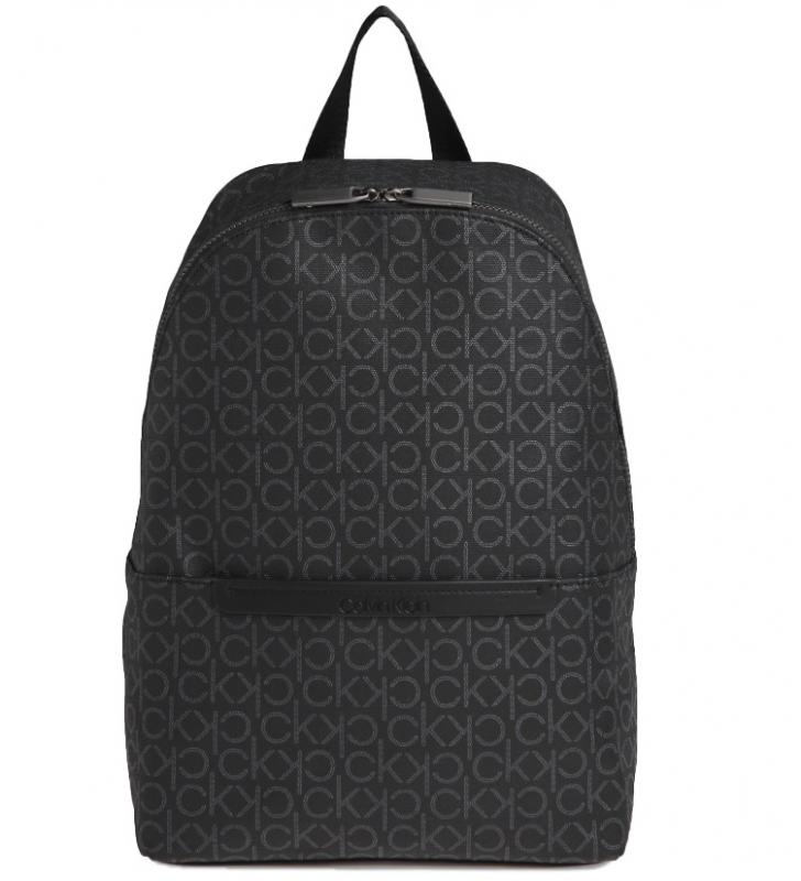 Muži - Pánský batoh Calvin Klein K50K505528