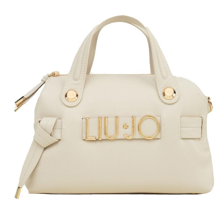 Ženy - Dámská kabelka Liu-Jo AF0021.E0160