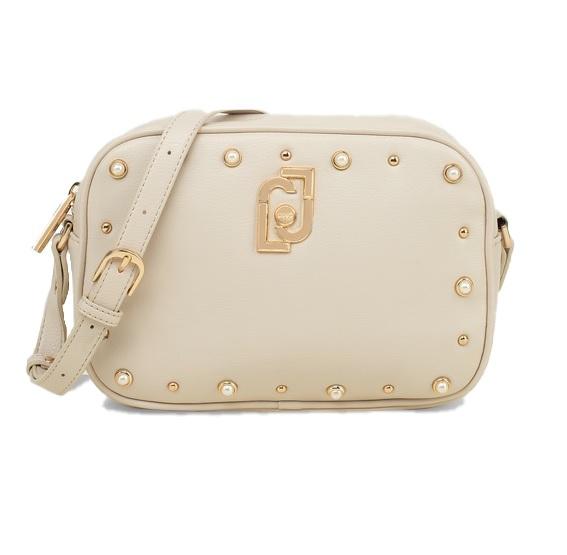 Ženy - Dámská kabelka Liu-Jo AF0141.E0010