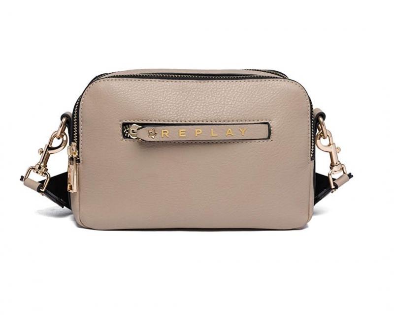 Ženy - Dámská kabelka Replay FW3842.000A0132D