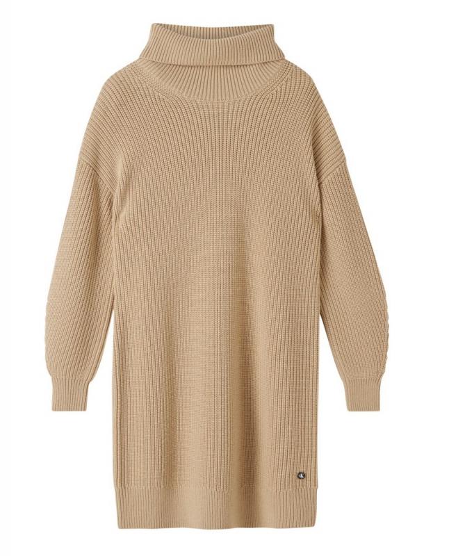 Ženy - Dámský svetr Calvin Klein J20J215006