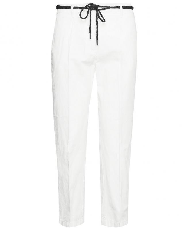 Výprodej až 50% - Dámské kalhoty Replay W8840A.00083670G