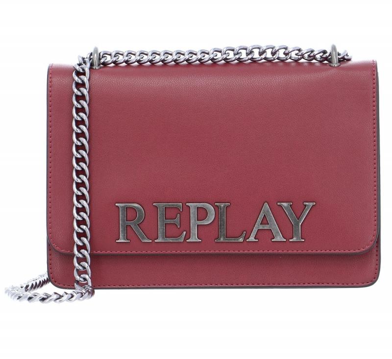 Ženy - Dámská kabelka Replay FW3000.001A0420
