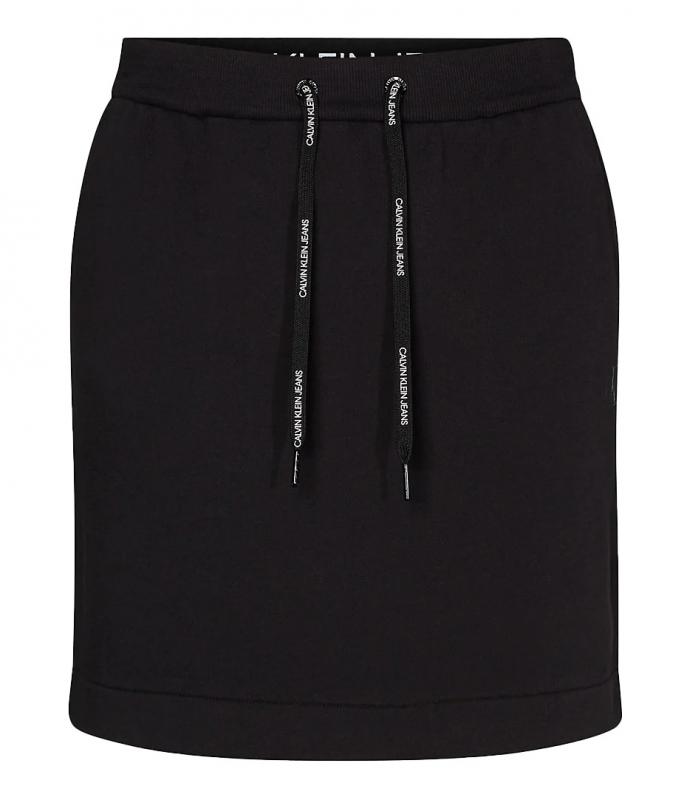 Ženy - Dámská sukně Calvin Klein J20J213611