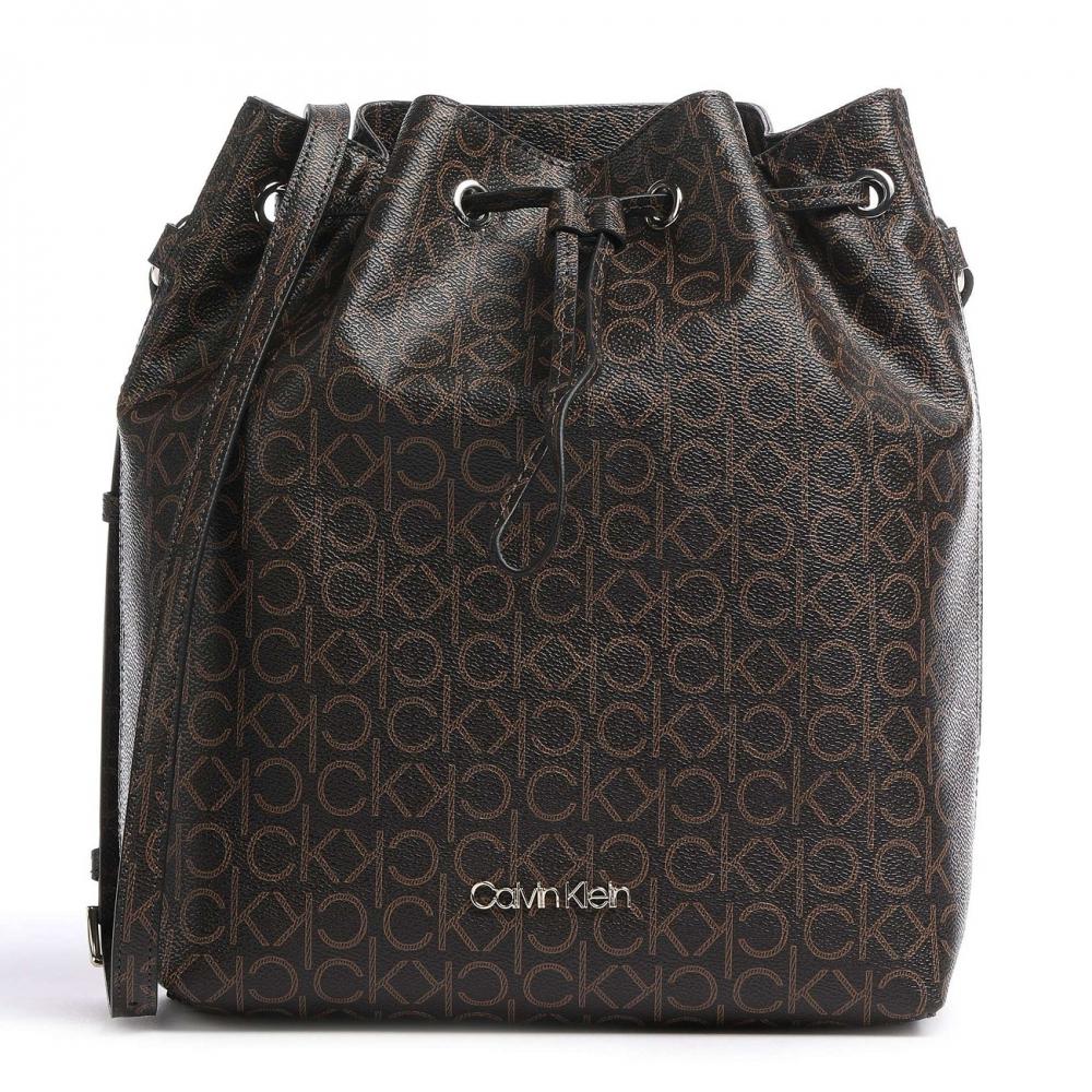 Výprodej až 50% - Dámská kabelka Calvin Klein K60K606477