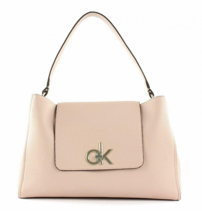 Výprodej až 50% - Dámská kabelka Calvin Klein K60K605607