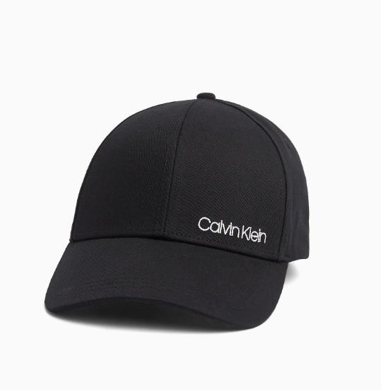 Muži - Kšiltovka Calvin Klein K50K505020