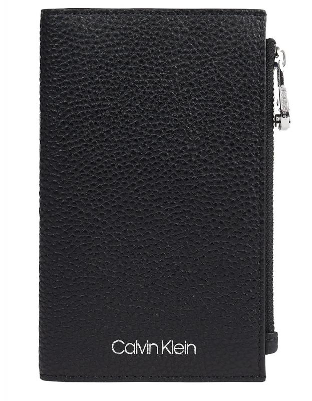 Ženy - Dámská peněženka Calvin Klein K60K607164