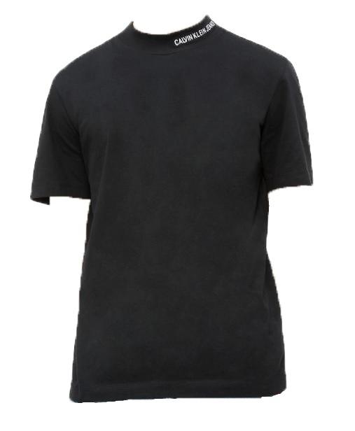 Muži - Pánské triko Calvin Klein J30J311430