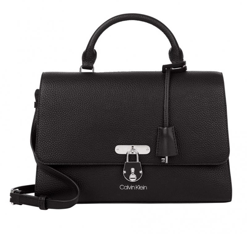 Výprodej až 50% - Dámská kabelka Calvin Klein K60K607804