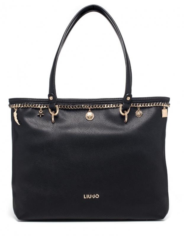 Výprodej až 50% - Dámská kabelka Liu-Jo A19110.E0058