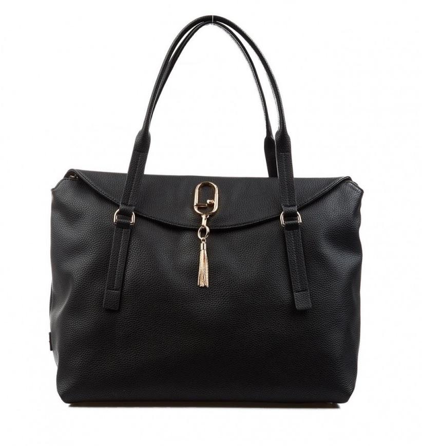 Ženy - Dámská kabelka Liu-Jo AA1040.E0027