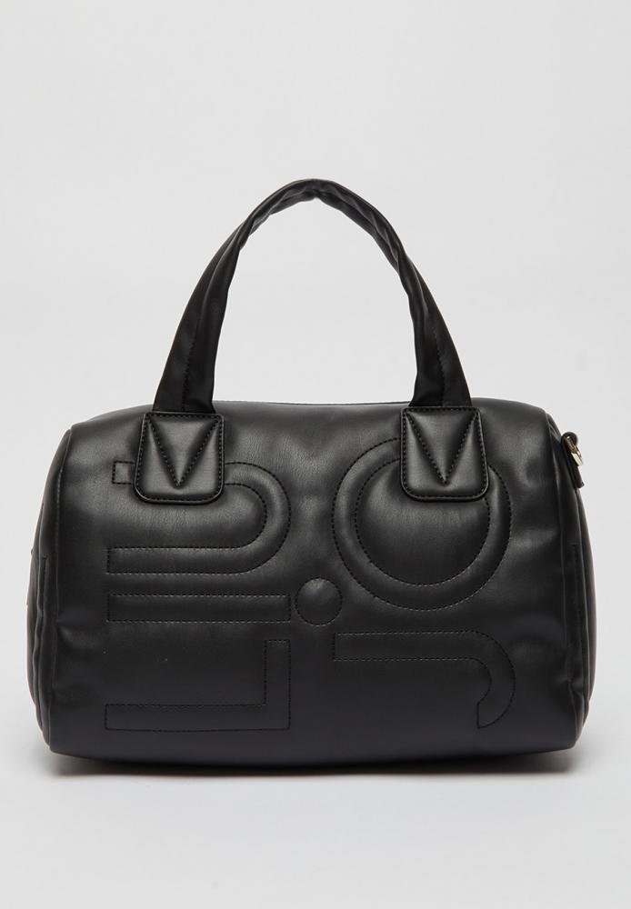 Ženy - Dámská kabelka Liu-Jo AF1082.E0002