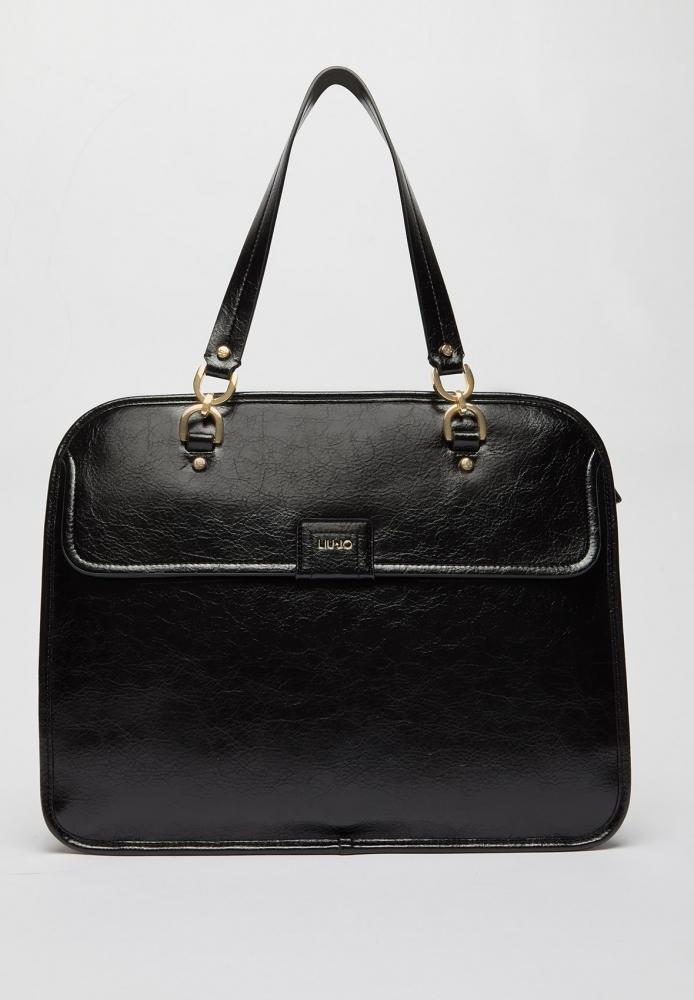 Ženy - Dámská kabelka Liu-Jo AF1093.E0012