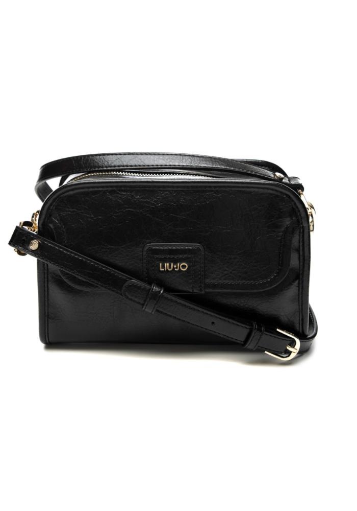 Ženy - Dámská kabelka Liu-Jo AF1098.E0012