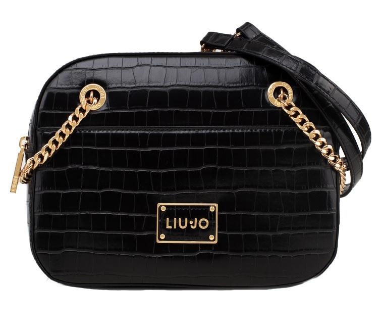 Výprodej až 50% - Dámská kabelka Liu-Jo NF0062.E0084