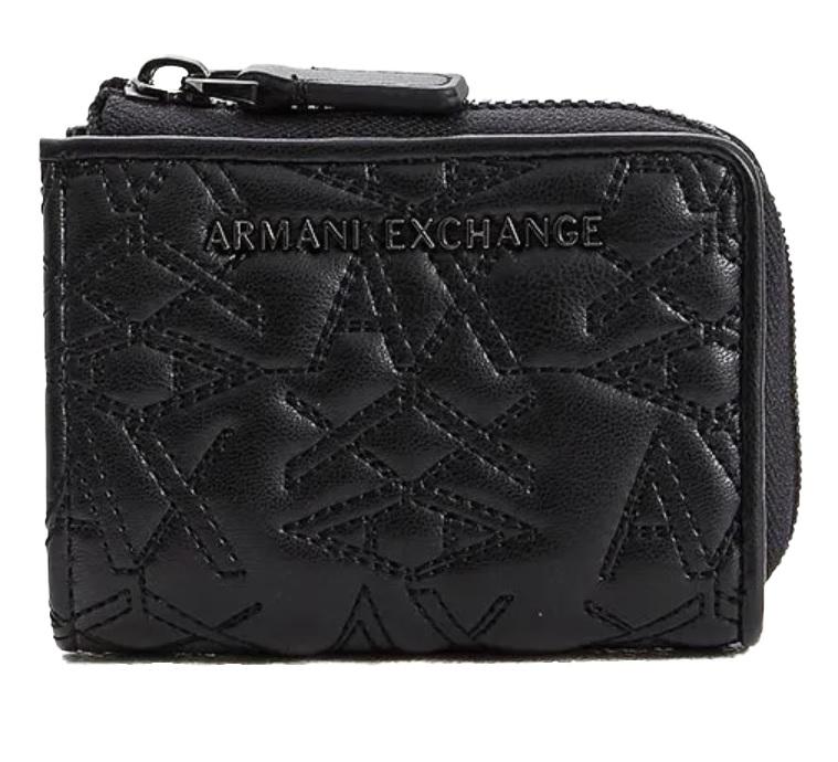 Ženy - Dámská peněženka Armani Exchange 948446.9A071