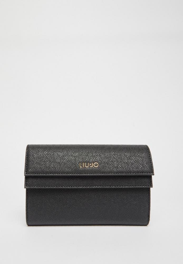 Novinky 2021 - Dámská peněženka Liu-Jo AF1190.E0087