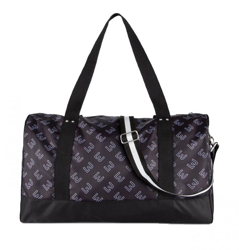 Pro dámy - Dámská taška Liu-Jo T19139.T0300