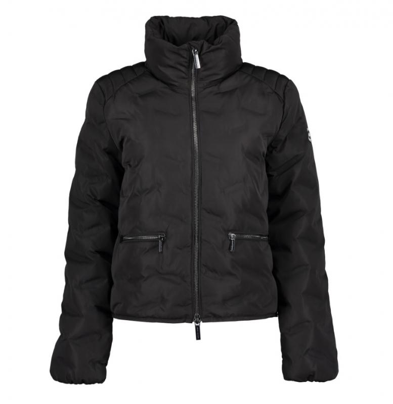 Ženy - Dámská bunda Armani Exchange 6GYB05.YNNCZ