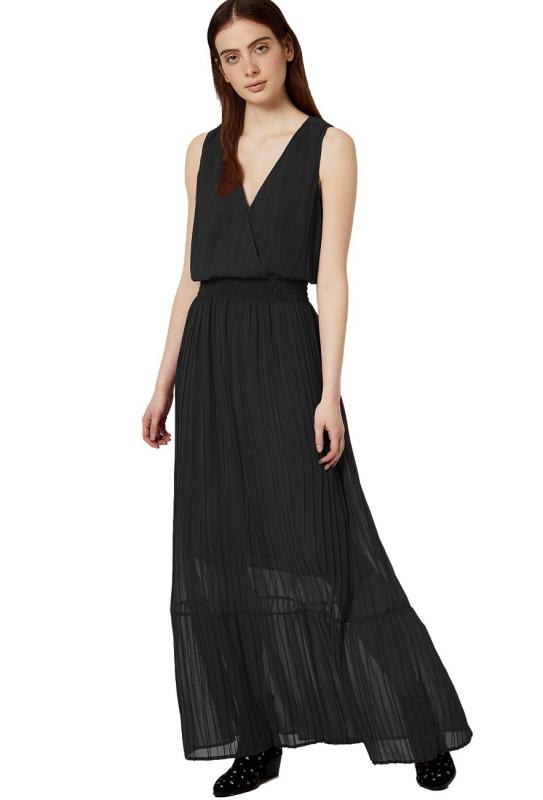Výprodej až 50% - Dámské šaty Liu-Jo FA0325.T0110