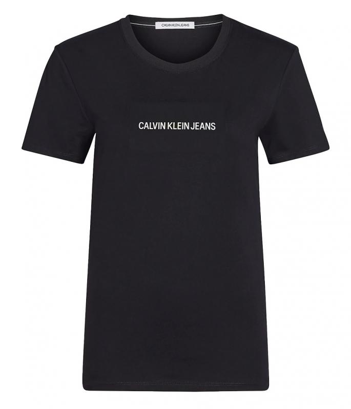 Výprodej až 50% - Dámské triko Calvin Klein J20J213564