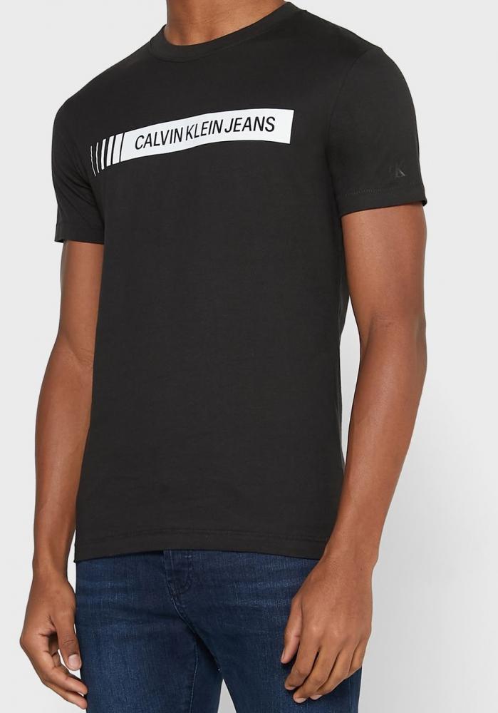 Muži - Pánské triko Calvin Klein J30J319294
