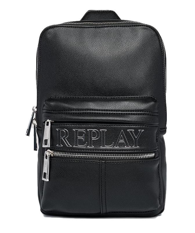 Novinky 2021 - Pánský batoh Replay FM3518.000A0438