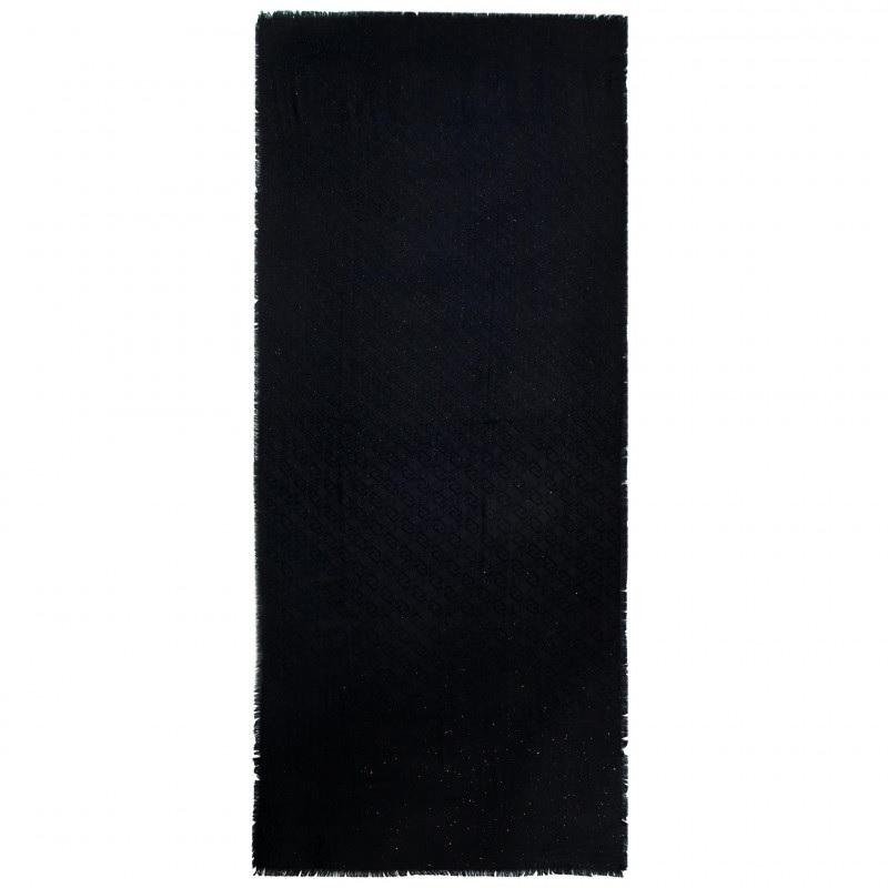 Ženy - Dámský šátek Liu-Jo 2A1026.T0300