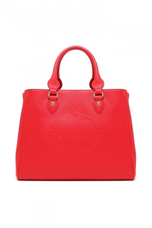 Výprodej až 50% - Dámská kabelka Liu-Jo N16227