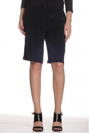 Výprodej až 50% - Dámské kraťasy Armani Jeans A5P06