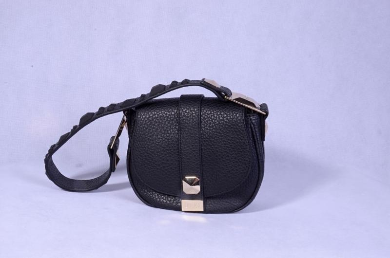 Výprodej až 50% - Dámská kabelka Liu-Jo N65054