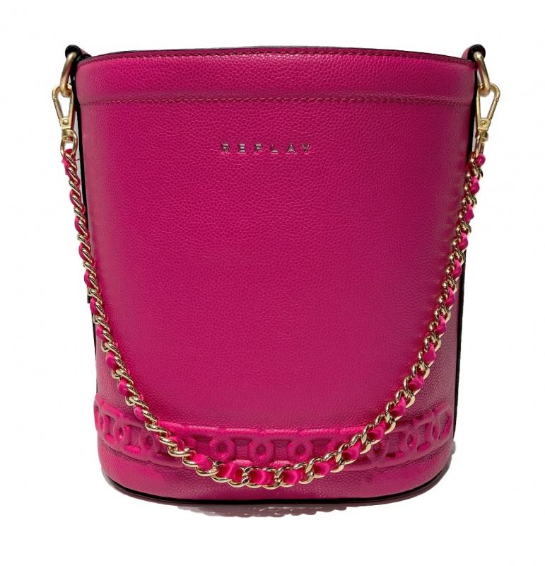 Ženy - Dámská kabelka Replay FW3925.000A0737