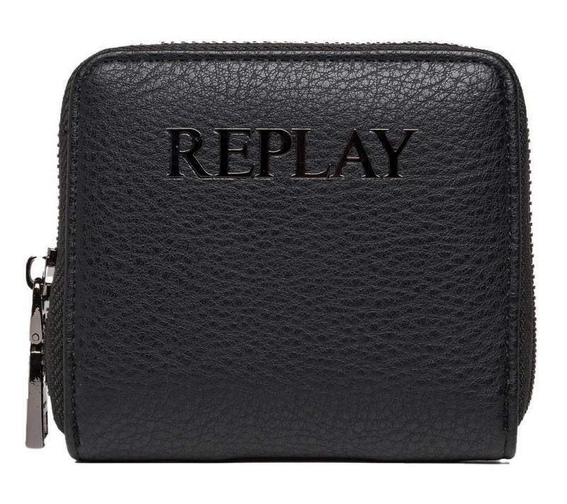 Novinky 2020 - Dámská peněženka Replay FW5240.000A0132D