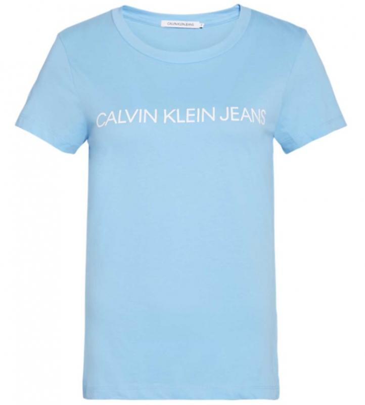 Ženy - Dámské triko Calvin Klein J20J207940