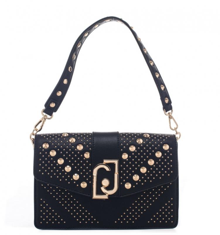 Ženy - Dámská kabelka Liu-Jo A69037.E0052