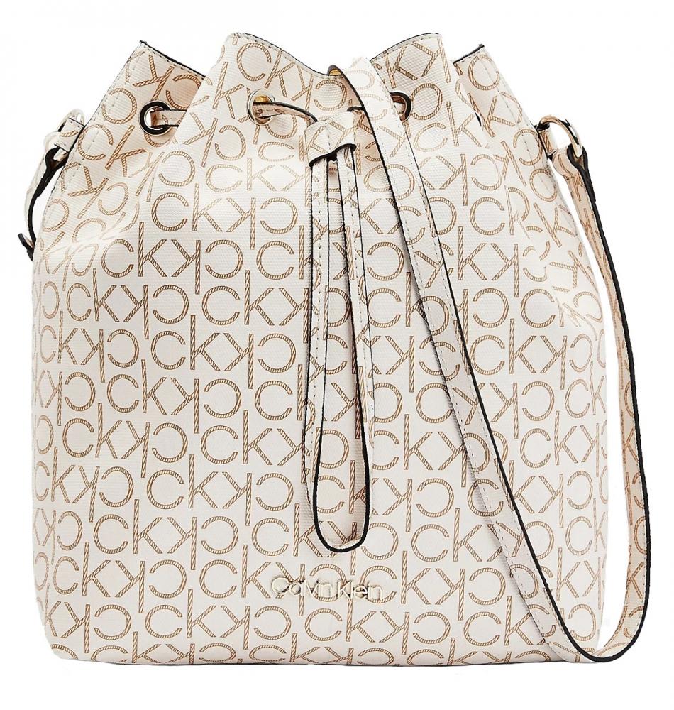 Ženy - Dámská kabelka Calvin Klein K60K606477