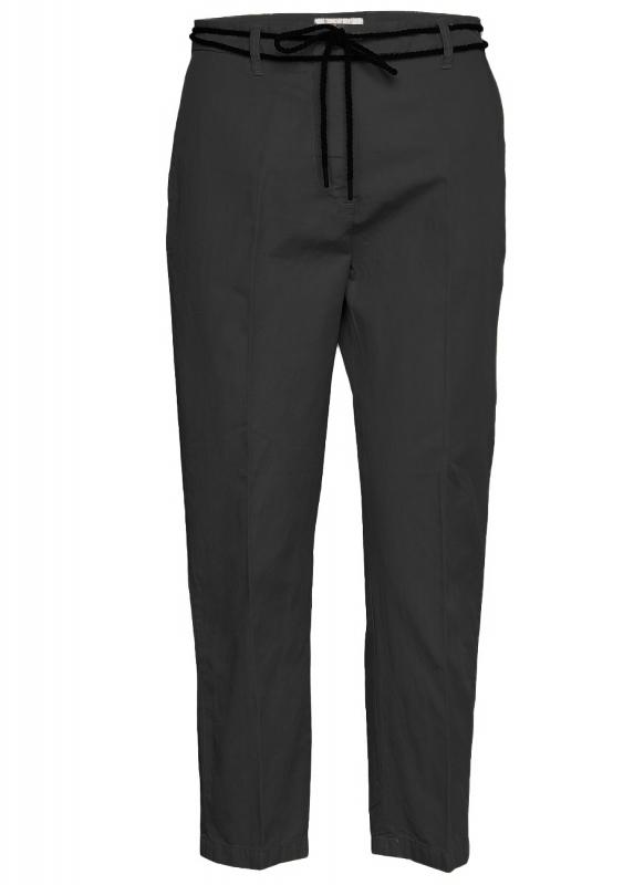 Ženy - Dámské kalhoty Replay W8840A.00083670G