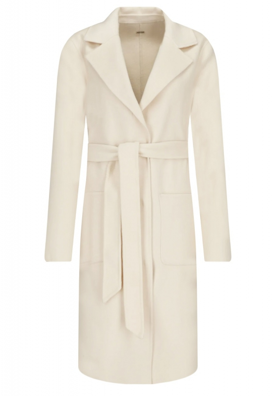 Ženy - Dámský kabát Liu-Jo WF0251.T8524